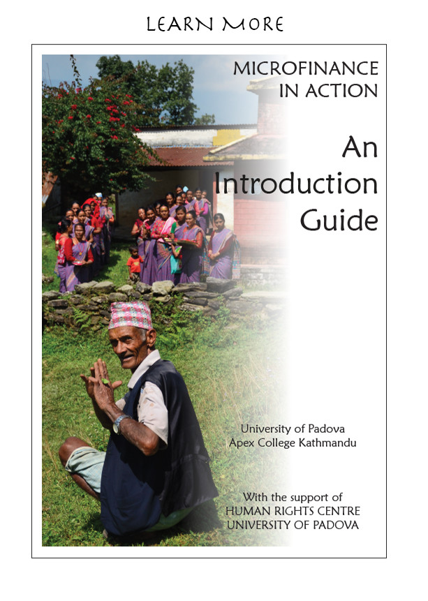 link-to-booklet-1
