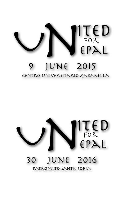 logo-un4nepal