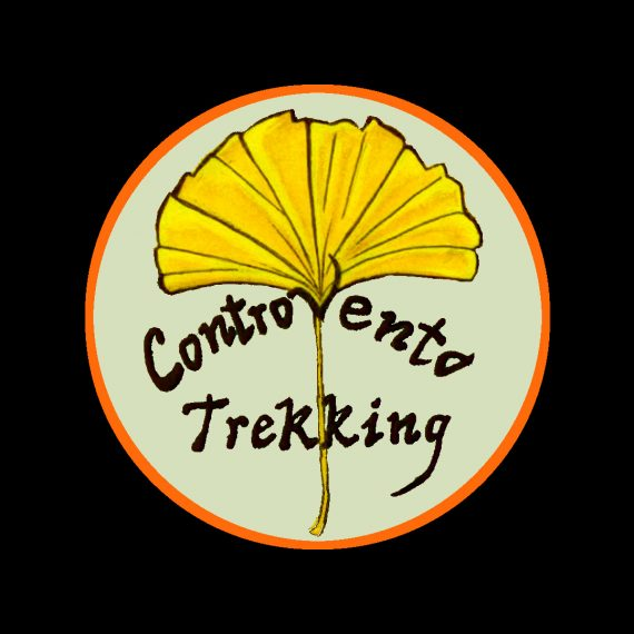 Controvento Trekking